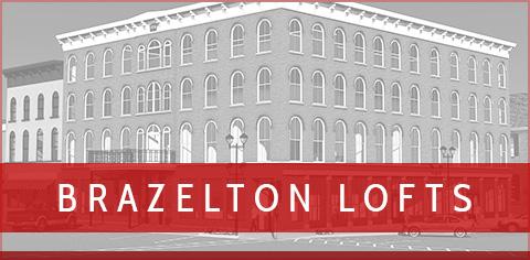 brazelton-lofts