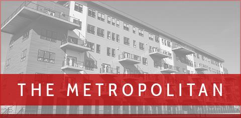 the-metropolitan