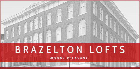 brazelton-lofts
