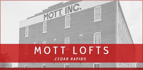 mott-lofts